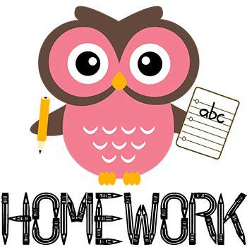 Homework Pictures, Homework Clip Art, Homework Photos