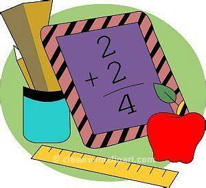 Homework Clip Arts - ClipartLogocom