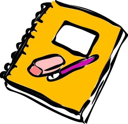 Doing homework Clip Art Vector and Illustration 423 Doing