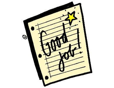 Free Doing Homework Clipart, Download Free Clip Art, Free